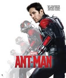 marvel ant man blu ray review def ninja blu ray steelbooks pop culture