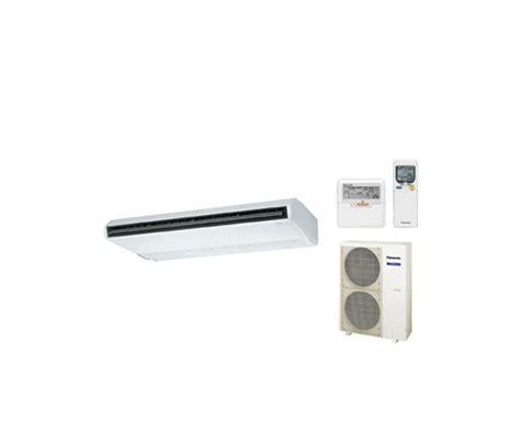 Ac Panasonic 1 5pk Second ac ceiling panasonic standard 5pk cs d43dth5 cv panasonic jaya ac panasonic murah toko