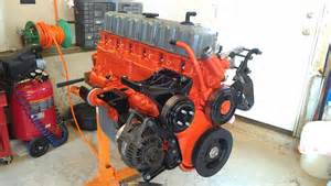 2000 xj 4 0lt engine rebuild naxja forums