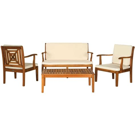 teak seating patio furniture sets teak patio furniture teak outdoor furniture