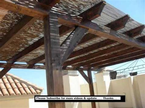 wooden pergola with roof pergola with roof design ideas pictures