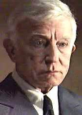 jeff sessions henry gibson henry gibson iii or sen jeff sessions alabama