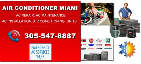 central comfort air conditioning miami miami air conditioning miami air conditioning repair miami