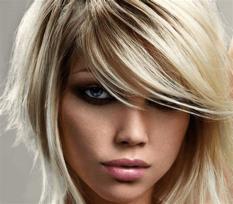 cost for ladies hair cut and color hair salon business ladies hair styling salon401