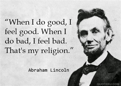 was abraham lincoln christian quotes abraham lincoln religion quotesgram