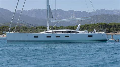 aurous catamaran greece argentous yacht luxury sailing holidays