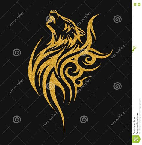 tribal tattoos gold coast pin rajah chief images to