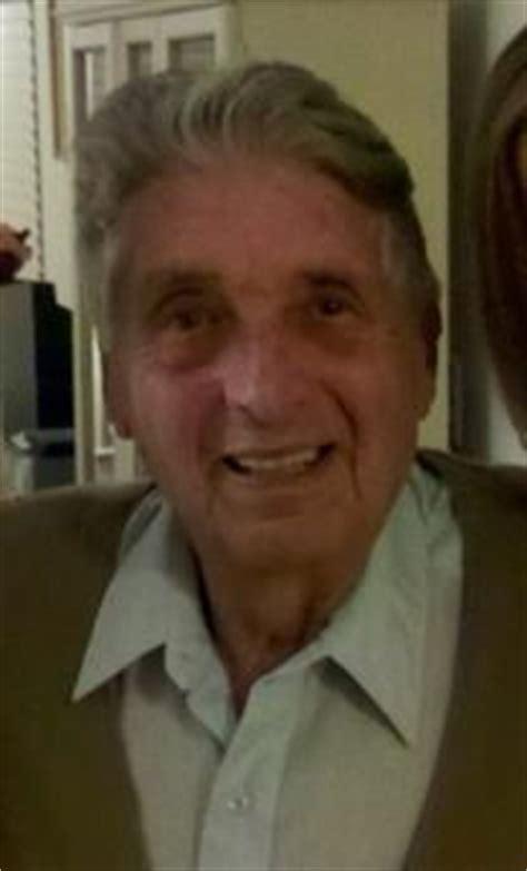 gilberti obituary greensboro carolina