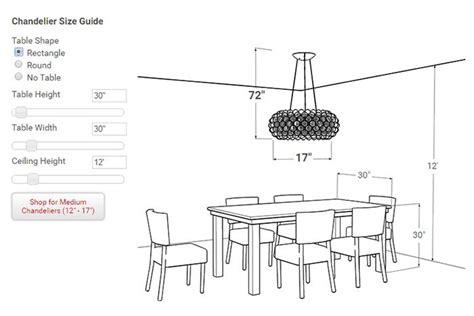 light  dining room   dining table