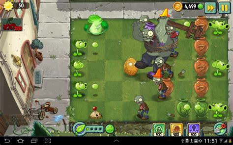plants vs zombies adventures apk plants vs zombies 2 6 4 1 apk android casual