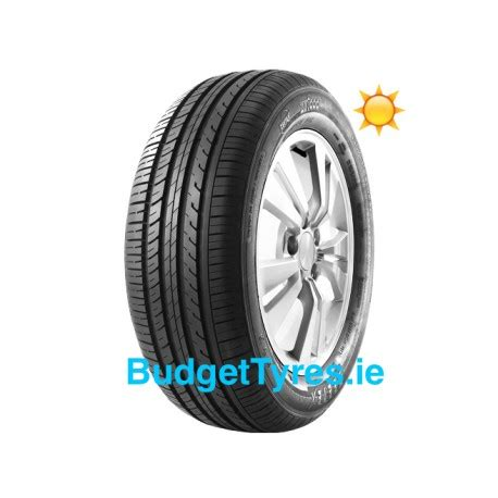 Car Tyres Dublin Best Price Zeetex Car Tyres Free Mobile Tyre Fitting Service In