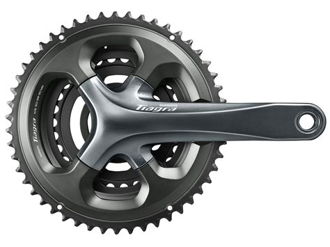 all new shimano tiagra 10 speed 4700 trickles