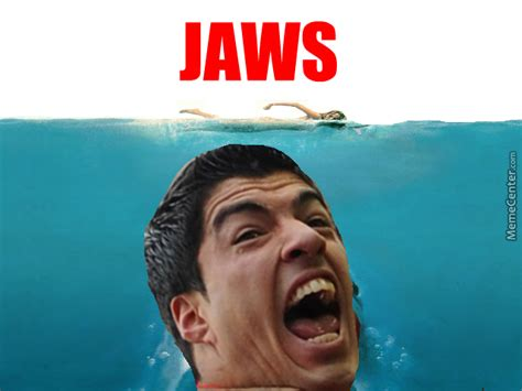 you re gonna need a bigger boat meme generator we re gonna need a bigger boat by toasterman meme center