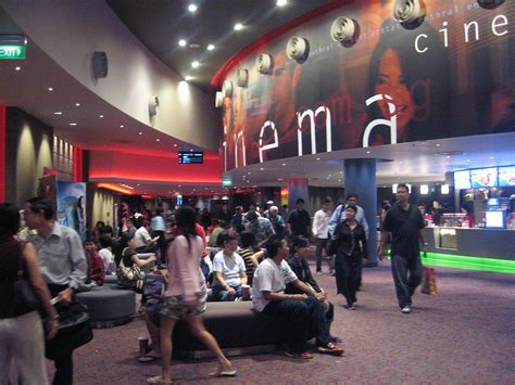 s day event cinemas cinema of singapore