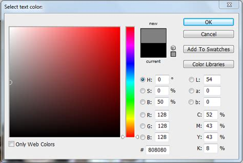 membuat watermark di photoshop cs3 membuat watermark dengan photoshop cs3 aldy forester blog
