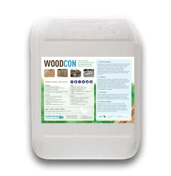 Holz Wasserfest Machen by Wie Multiplex Wasserfest Machen Feuchtigkeitsbekaempfung