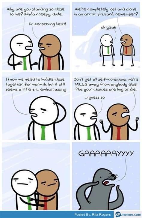 Cute Gay Memes - home memes com