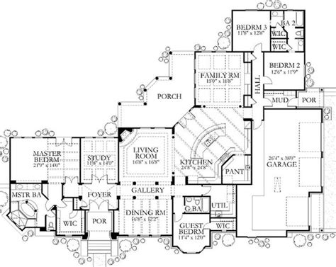 walk through shower floor plans 81 best images about u shape floor plan ideas on pinterest