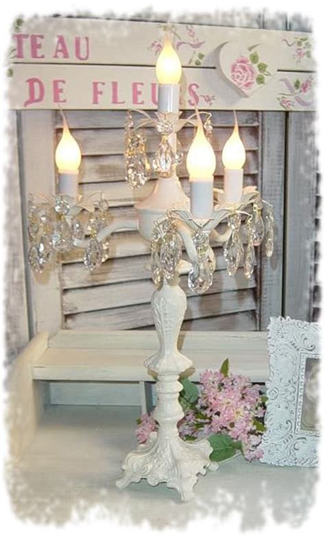 Dining Table Chandelier Distance Dining Table Distance Between Dining Table Chandelier