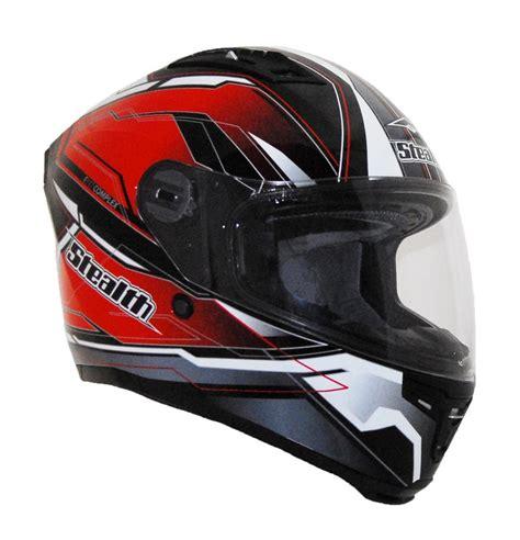 vega motocross helmets 143 99 vega stealth f117 f 117 complex full face helmet