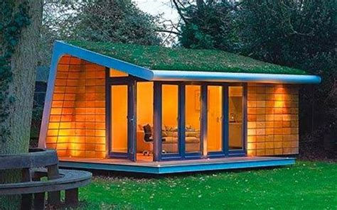 choosing suitable garden shed designs cool shed deisgn