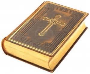una biblia encontrada con m 225 s de 1500 a 241 os de antig 252 edad