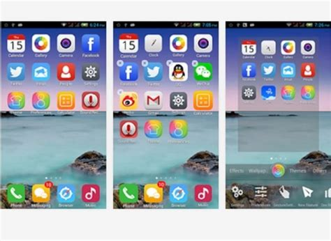 apple launchers for android iphone launchers for android 2018 7 ios launchers android crush