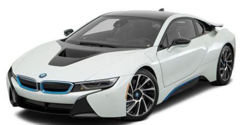 bmw  hybrid engine price bmw specs news
