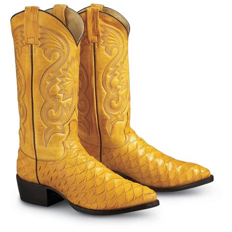 anteater boots s dan post 174 anteater print boots buttercup 118037