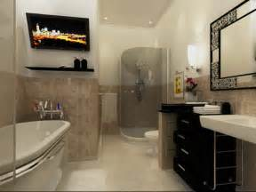 Bathrooms Ideas Modern Luxury Bathroom Interior Design Ideas 2011