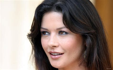 catherine zeta catherine zeta jones net worth bio 2017 2016 wiki