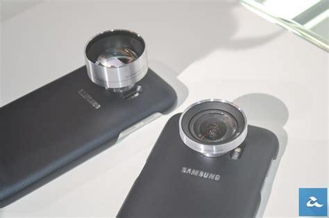 Lensa Kamera Samsung Galaxy S2 samsung memperkenalkan lensa kamera untuk galaxy s7 amanz