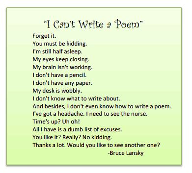 haiku fan discount code how to write a poem 28 images haiku poems related