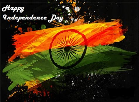 on indian independence day 2013 independence day 2013 contactnumbers in