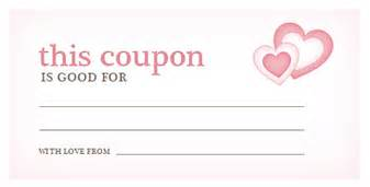 spa coupon template pics for gt voucher template word