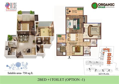 750 sq ft apartment inspiration 750 sq ft apartment spice tree apartments two bedroom apartment floor plans and