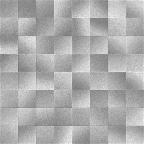 floor tiles pattern photoshop 26 wonderful bathroom tiles photoshop eyagci com