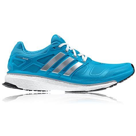 what are the best athletic shoes