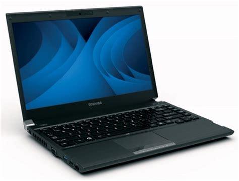 toshiba portege  p laptop review notebookchecknet