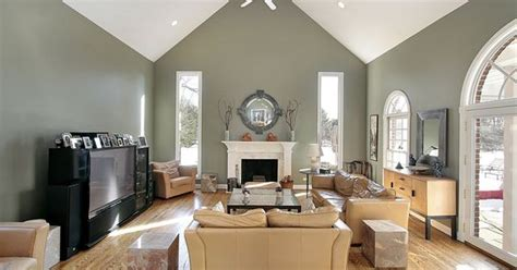 home remodeling trends vaulted ceilings home remodeling design trends paint