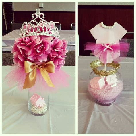 Princess Baby Shower Ideas by Baby Shower Princess Baby Shower Centerpieces Ideas Adastra