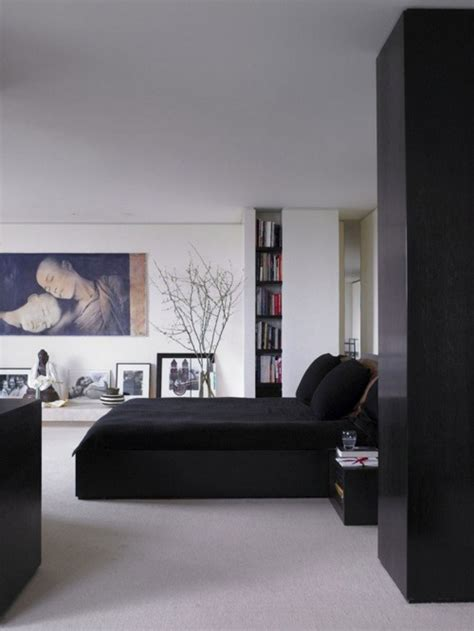single man home decor bedroom ideas 77 modern design ideas for your bedroom