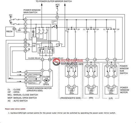 2009 mazda 3 power seat wiring diagram wiring diagram 2018