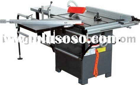 central machinery 10 saw w sliding table central machinery replacement parts table saw central