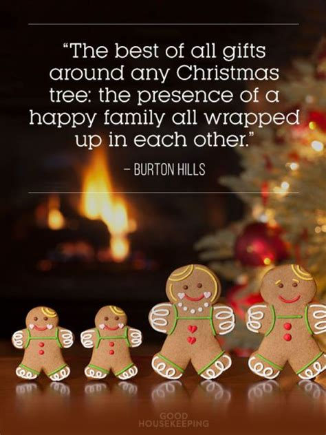 festive christmas quotes      holiday spirit asap merry christmas quotes