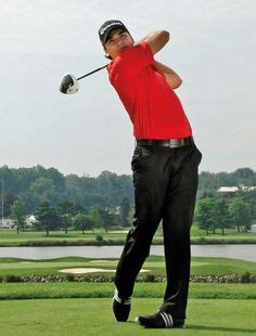 jason day swing speed swing sequence jason day golf digest golf pinterest