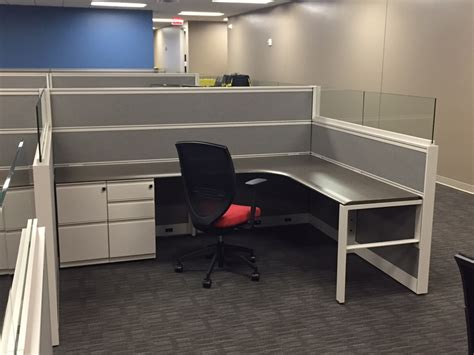 Ohio Desk Furniture by Plk Ostermancron