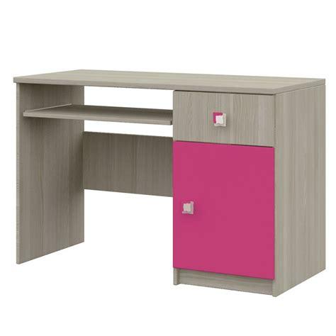 bureau enfant fille bureau chambre fille chambre enfant chaise bureau