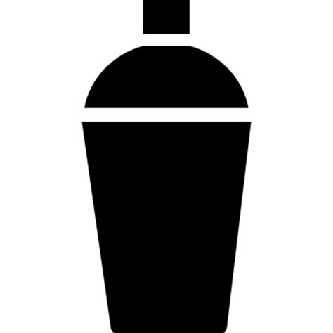 martini shaker vector cocktail shaker free vectors logos icons and photos