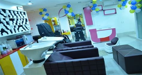 haircut deals noida deals discounts in sector 61 noida on spa hair skin